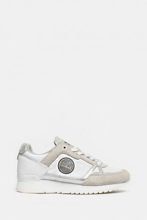 Кроссовки Colmar белые - 111a1