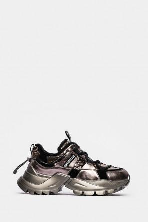 Женские кроссовки Uma Parker - 1270