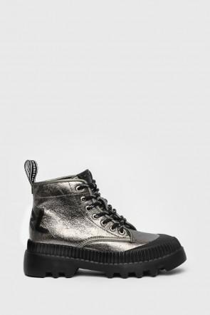 Ботинки Karl Lagerfeld - 45230arg