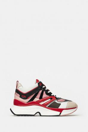 Кроссовки Karl Lagerfeld - 61635r