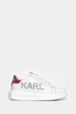 Кроссовки Karl Lagerfeld - 62520