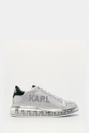 Кроссовки Karl Lagerfeld - 62623