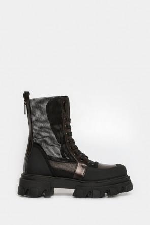 Ботинки Genuin Vivier - 77310S