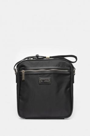 Сумка Ferre collezioni черная - 3006