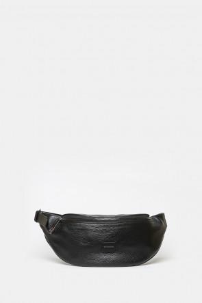 Сумка Trussardi черная - 72107