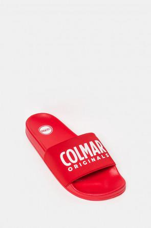 Шлепанцы Colmar - 603C