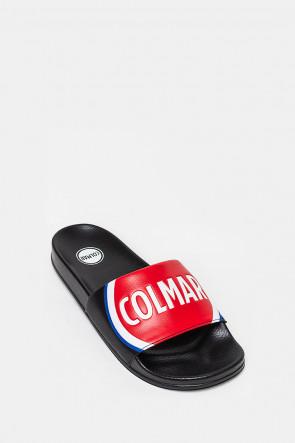 Шлепанцы Colmar - 605C