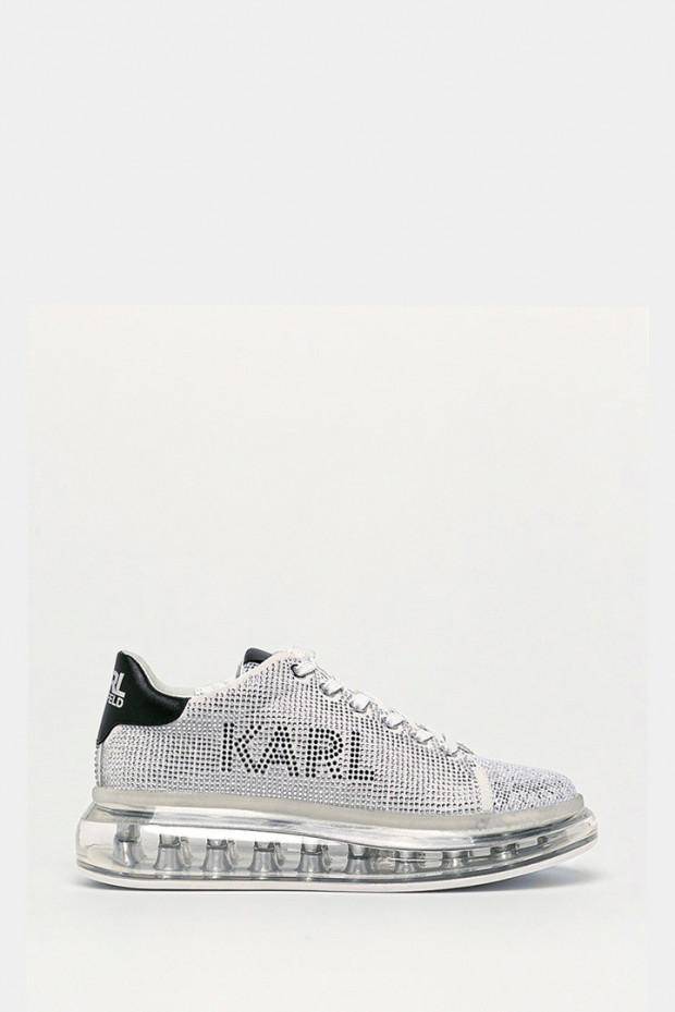 Кросівки Karl Lagerfeld - 62623