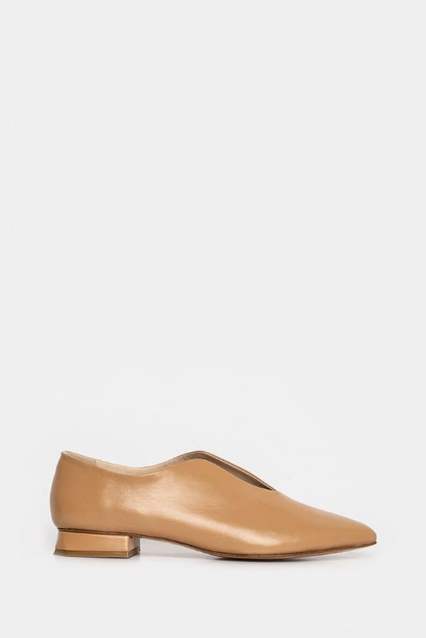 Туфлі Genuin Vivier - 7116b