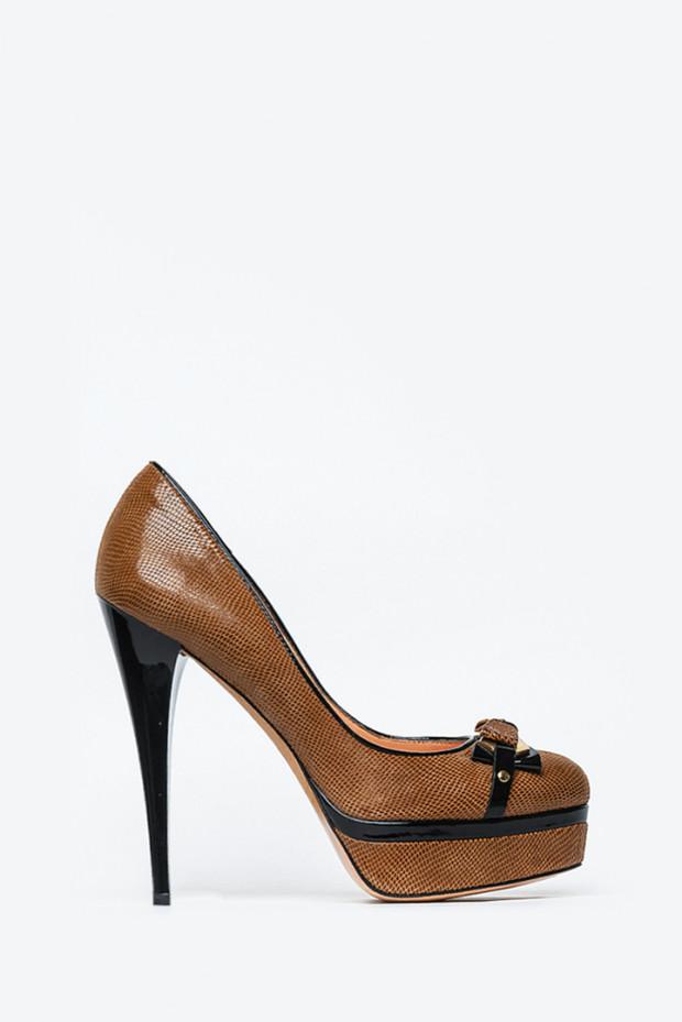Туфлі Mac Collection - FX08