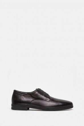 Туфлі Gianfranco Butteri чорні - 43808