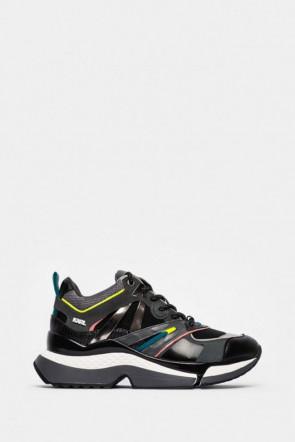 Кросівки Karl Lagerfeld - 61637n
