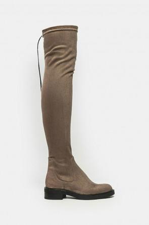 f0f931a32c0e8e Італійське взуття ➨ купити в інтернет-магазині Galante   Елітне ...