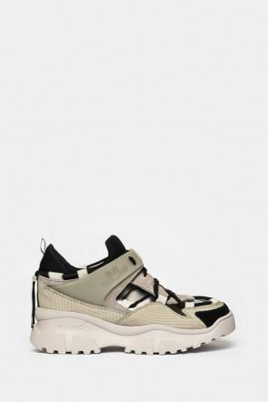 Кросівки Pinko беж - P21_Z17