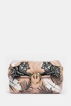 Mini Love Bag пудра